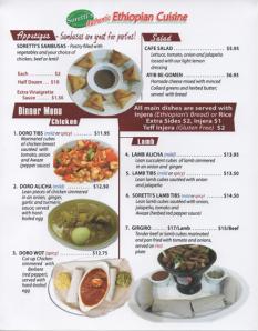 menu_part_3