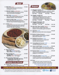 menu_part_4